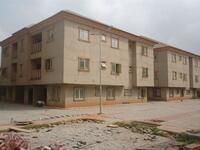 3 Bedroom Flat Apartment For sale at Agege, Lagos
