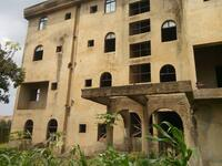 Hotel For sale at Karu, Nassarawa