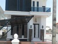 5 Bedroom Duplex For sale at Lekki, Lagos