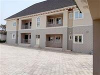 2 Bedroom Flat Apartment For sale at Abuja Phase 3, Abuja