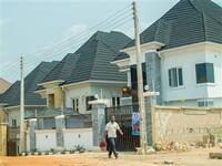 5 Bedroom House For sale at Enugu, Enugu