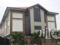 Hotel For sale at Lekki, Lagos