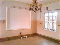 4 Bedroom Duplex at Abule Egba Lagos