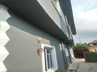2 Bedroom House For rent at Abaranje, Lagos