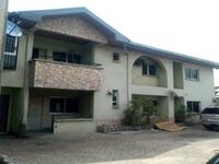 7 Bedroom House For sale at Obio, Rivers
