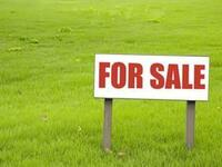 Land For sale at Iyigbo, Rivers