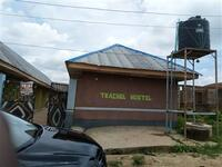 Commercial Property For sale at Ede, Osun