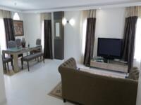 4 Bedroom Duplex Shortlet at Ibadan, Oyo