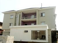 2 Bedroom House For rent at Lekki, Lagos