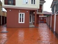 5 Bedroom House For sale at Ikeja, Lagos