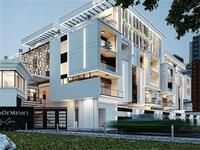 5 Bedroom Duplex For sale at Ikoyi, Lagos