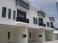 4 Bedroom Terrace For sale at Lekki, Lagos