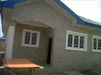 1 Bedroom Studio at Maitama Abuja