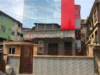 Office Space For rent at Lagos Island, Lagos