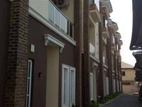 4 Bedroom Duplex For sale at Victoria Island, Lagos
