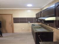 5 Bedroom Detached For sale at Ikoyi, Lagos
