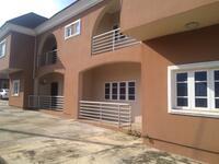 5 Bedroom Duplex For rent at Ibadan, Oyo
