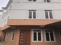 3 Bedroom Terrace For sale at Ikoyi, Lagos