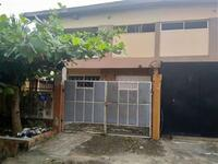 4 Bedroom Bungalow For sale at Iju Ishaga, Lagos