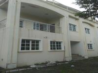 5 Bedroom Detached For rent at Wuse 2, Abuja