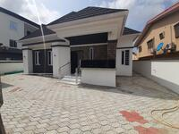 3 Bedroom Bungalow For sale at Ajah, Lagos