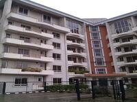 4 Bedroom Maisonettes For sale at Ikoyi, Lagos