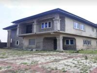 3 Bedroom Semi Detached For sale at Ikorodu, Lagos