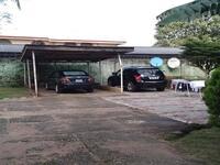 4 Bedroom House For sale at Oredo, Edo