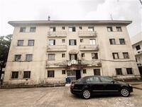 24 Bedroom Block of Flats For sale at Victoria Island, Lagos