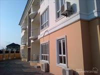 3 Bedroom Flat at Ikoyi Lagos