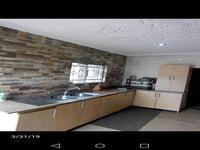 4 Bedroom Bungalow For sale at Ibadan, Oyo
