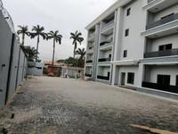 3 Bedroom Flat Apartment For sale at Ikeja Gra, Lagos