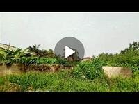 Land For sale at Badagry, Lagos