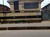 4 Bedroom Block of Flats For sale at Agege, Lagos