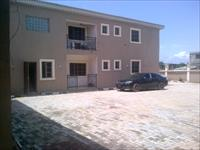 2 Bedroom Flat at Ajah Lagos