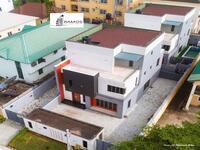 5 Bedroom Duplex For sale at Abaranje, Lagos