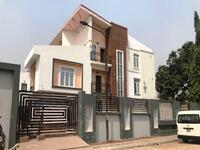 4 Bedroom House For sale at Ikeja Gra, Lagos