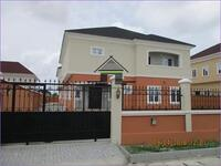Commercial Property For rent at Ajah, Lagos
