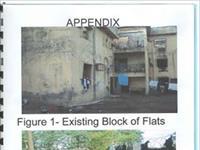 7 Bedroom Duplex at Garki Abuja