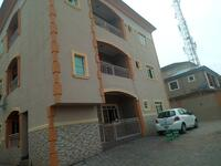 3 Bedroom Flat Apartment For rent at Ikosi, Lagos