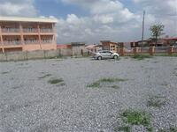 Land For sale at Abuja Phase 2, Abuja