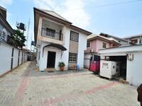 Bedroom Duplex For rent at Lekki, Lagos