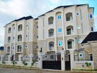 2 Bedroom Mansion For sale at Gwarinpa, Abuja
