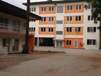 2 Bedroom Flat Apartment For sale at Yaba, Lagos