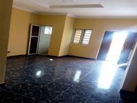 2 Bedroom Flat Apartment For rent at Iyana Ipaja, Lagos