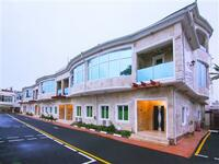 3 Bedroom Duplex For sale at Ikoyi, Lagos