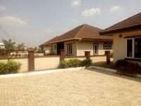 3 Bedroom Bungalow For sale at Ibadan, Oyo