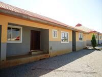 3 Bedroom Duplex For sale at Karu, Nassarawa