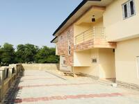 4 Bedroom Detached For sale at Ajah, Lagos