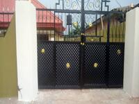 3 Bedroom House For sale at Ovia, Edo